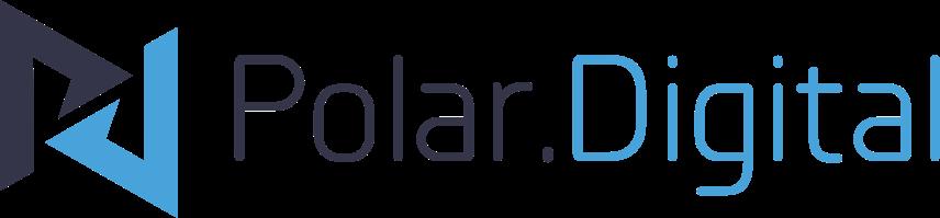 Polar Digital